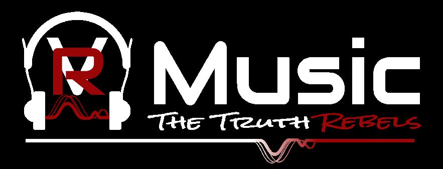 VR Music